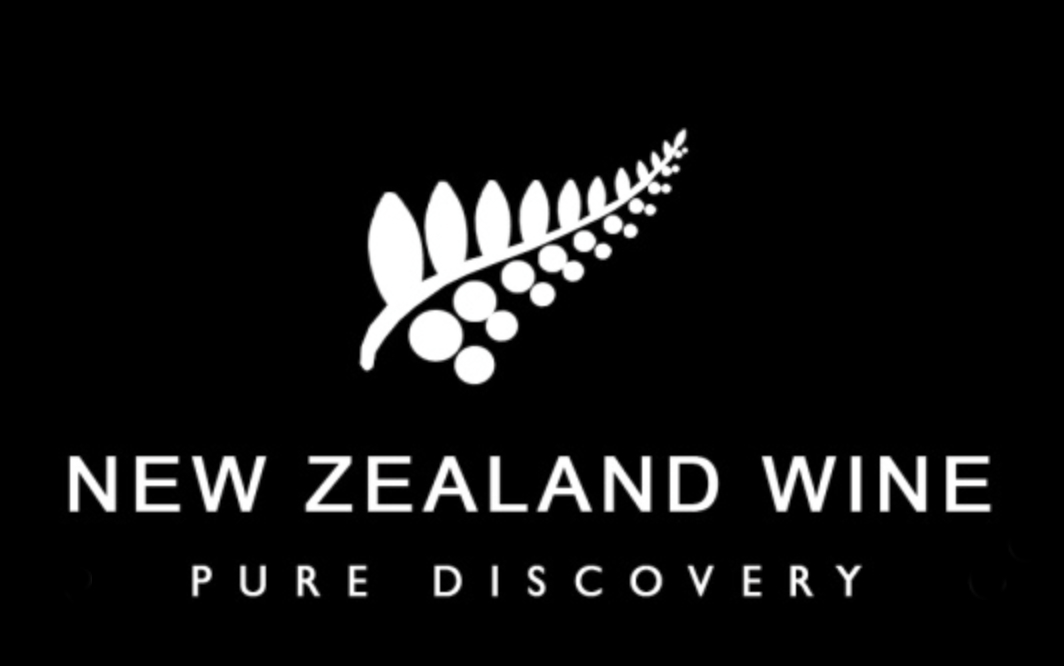 New Zealand Wine Commission