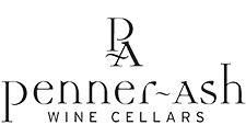 Penner-Ash Winery for Jackson Family Estates distributor introduction