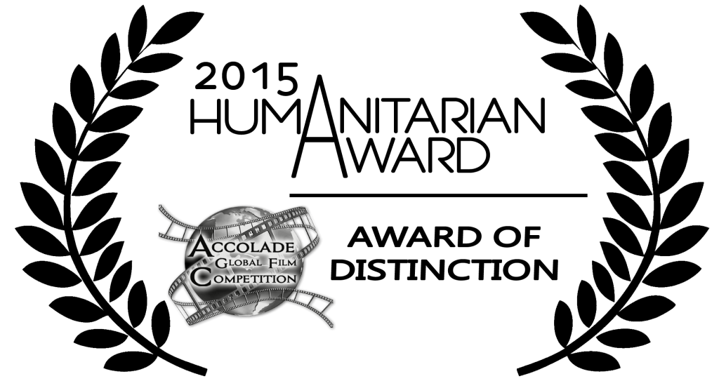 Accolade-HUMANITARIAN-Distinction-black-copy