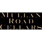 Mullen Road Cellars